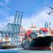 Pawan Logistics